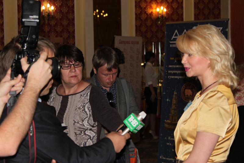 Знакомства С Женщинами Татарстана